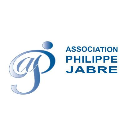 platinum Sponsor-Association Philippe Jabre/ The Silent Echo