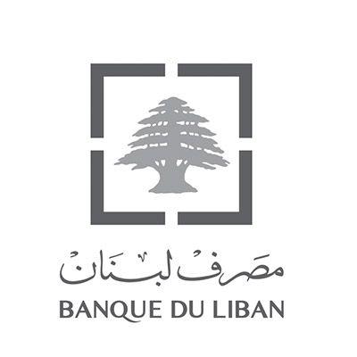 platinum Sponsor-Banque Du Liban